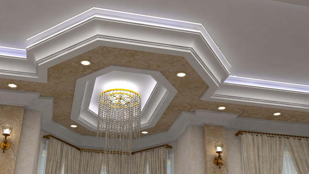 interior 3d interior design visualization graphics. Black Bedroom Furniture Sets. Home Design Ideas